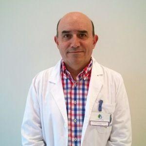 El Dr. Jorge Contreras Martínez presenta su candidatura para la presidencia de la SEOR