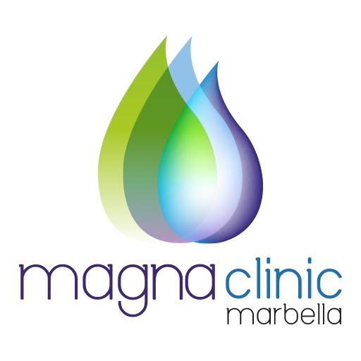 Magna Clinic
