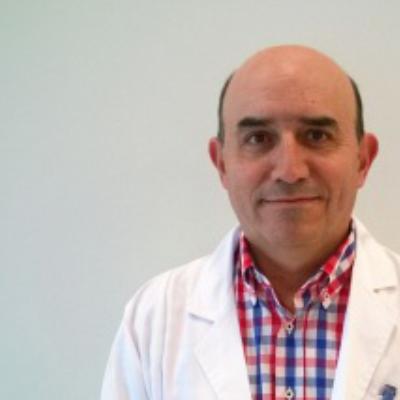 Dr. Jorge Contreras Martínez
