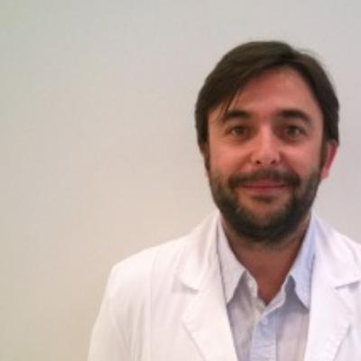 DR. Francisco Martínez