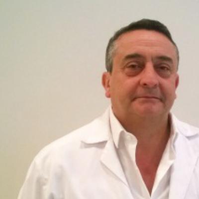 Dr. Luis Agüera Fernández