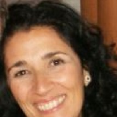 Dra. Ana Rosa Jurado